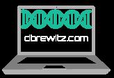 David Brewitz